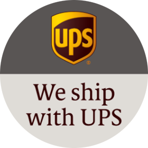 ups service point